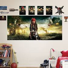 Pin On Movies And Tv Wall Decals