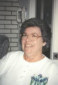 Ramona Smith Obituary - Denver, CO