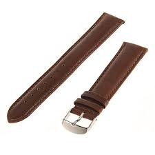 watch bands leather watch accessories 0