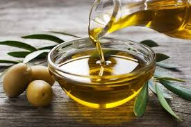 benefits of olive oil health remes