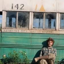Rimosso il Magic Bus di Into the Wild in Alaska ~ WebMagazine24