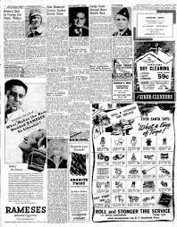 The Kokomo Tribune from Kokomo, Indiana on December 4, 1944 · Page 10