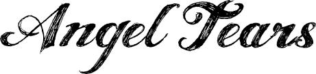 letterhead fonts fonte