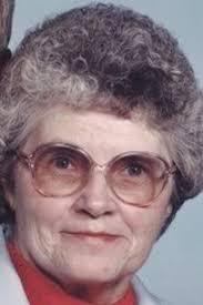 Janice Johnson | Obituary | La Crosse Tribune