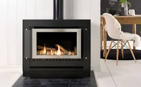 best gas fires lpg gas fires s