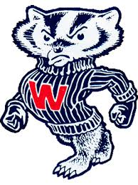 wisconsin badgers 7 wallpaper iphone