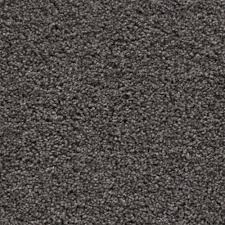 mulan ii scenic grey carpet