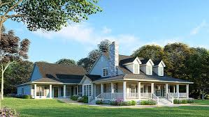 house plan 82417 southern style with