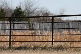 Merit Enterprises Inc Fence Idea Gallery