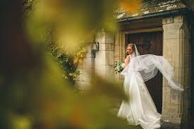 Cripps Barn Wedding Cotswolds - Florence & Aaron | Cripps barn wedding,  Wedding photographer london, Barn wedding photos