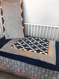 baby boy bedding perless crib set