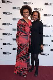 Dionne Smith & D'Tura Hale of Chicago - SPLASH