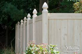 6 Miraculous Ideas Inexpensive Horse Fence Old Fence Red Barns Green Fence Home Depot Pallet Fence Driveway Fence Lighting Post Moderne Design Photos