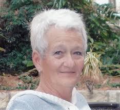Karla Smith Obituary - Charlotte, NC