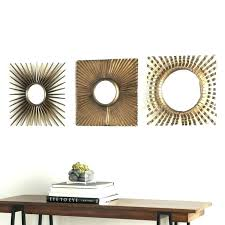 3 piece wall decor set cefba info