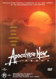 Amazon.com: Apocalypse Now Redux: Movies & TV