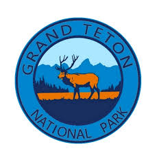 Grand Teton National Park Decorative Car Truck Decal Window Sticker Vinyl Die Cut Wildlife Travel Adventure Vacation Tourist Souvenir Walmart Com Walmart Com