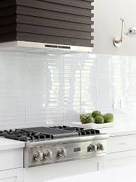 kitchen backsplash ideas modern