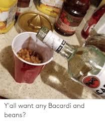 25 best memes about bacardi