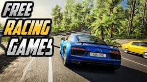 18 best free racing games for pc you