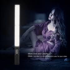 Đèn LED Hỗ Trợ Quay Phim Chụp Hình Studio Yongnuo YN360 PRO (5500K)