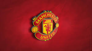 71 man utd wallpapers on wallpaperplay
