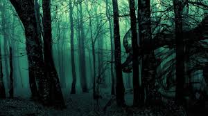 dark horror wallpapers full hd with