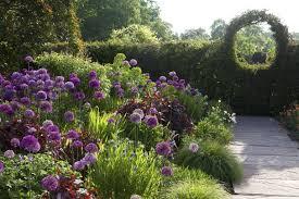 traditional garden design 29 ideas to