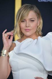 Abbie Cornish | Archives