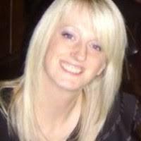 Suzanne Johnson - Site Office Manager & Advance - British Summer Time -  LoudSound Events Ltd   LinkedIn