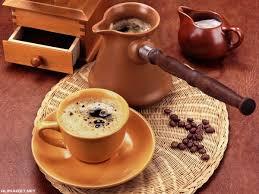 صور مكتوب عليها عبارات قهوة المساء الم حيط