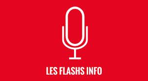 Titres diffusés - Alouette - 1ère Radio Régionale de France