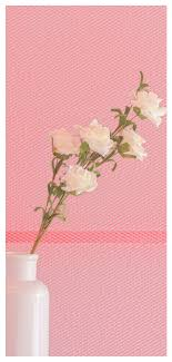 Lovepik صورة Jpg 400527258 Id خلفيات بحث صور زهرة زهرية خلفية