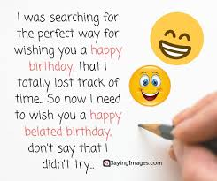 happy birthday wishes messages quotes com