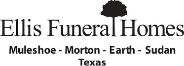 Gayle Morris Obituary - Muleshoe, TX | ObitTree™