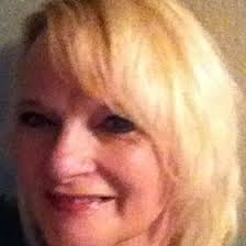 Annette Johnson (coffeeswoosh) on Pinterest