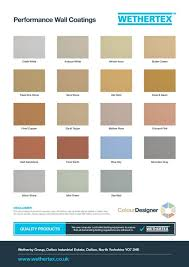 dulux interior paint colour chart wall