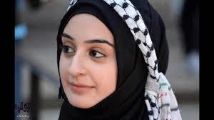 اجمل عراقيه صور لاجمل بنت في العراق حبيبي