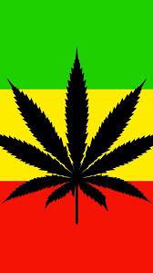 420 weed wallpapers collection all hd