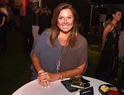 Why 'Dance Moms' Star Abby Lee Miller Went To Prison? Financial ...