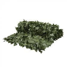 Artificial Ivy Leaf Fence Roll Br 3m X 1m Artificial Greenery Artif