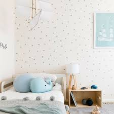 5 Kids Rooms With A Subtle And Stylish Ocean Theme Petit Small