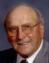 Herbert Schmidt (1919 - 2018) - Obituary