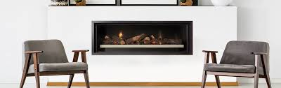 gas fireplaces wood heaters electric