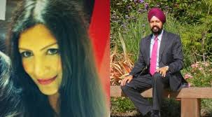 UK election: Preet Gill first female Sikh MP, Tanmanjeet Singh first  turbaned lawmaker, World News | wionews.com