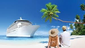 Cuidados com a saúde durante cruzeiros marítimos | Segue Viagem