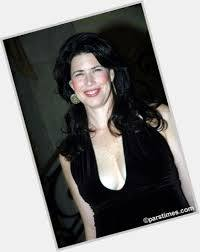 Melissa Fitzgerald's Birthday Celebration | HappyBday.to