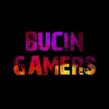 quotes bucin gamers home facebook