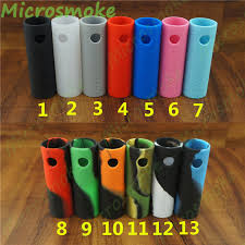 Silicone Skin For Original Smok Stick V8 Kit Cover Thicker Case Tfv8 Big Baby Atomizer Sticker Mod Shiled 13 Colors 10pcs Lot Buy At The Price Of 31 34 In Aliexpress Com Imall Com