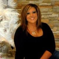 Hilary Ross - Greater Atlanta Area | Professional Profile | LinkedIn